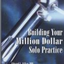 building-your-million-dollar-solo-1357857076-jpg