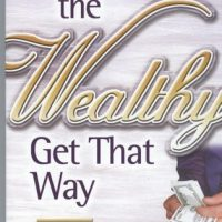 how-the-wealthy-get-that-way-1357857525-jpg
