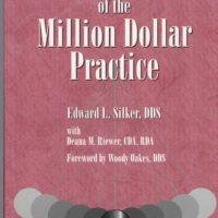 details-of-the-million-dollar-prictice-1357857213-jpg